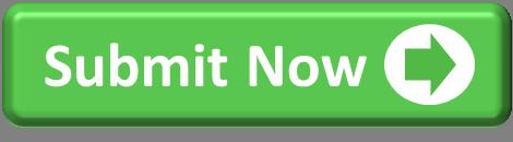 ANALISA SISTEM KOMUNIKASI OFDM DENGAN TEKNIK MODULASI QPSK DAN 16 QAM UNTUK  PERHITUNGAN BER PADA KANAL AWGN DAN RAYLEIGH FADING | ELECTRON : Jurnal  Ilmiah Teknik Elektro